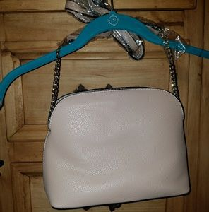 Handbags - Cute litle day purse